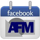 Faculty Advisor, AFM Club Facebook